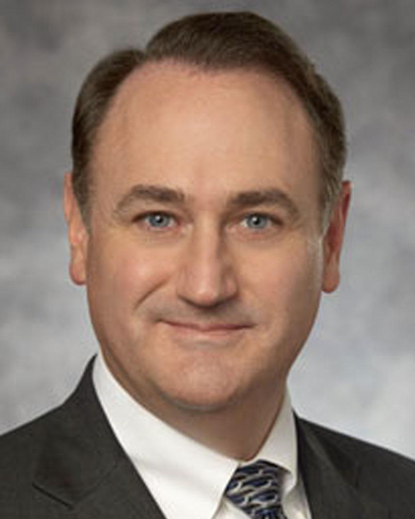 David Hardten, MD, FACS
