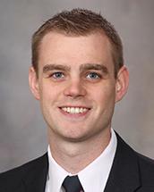 Richard Schroeder, MD