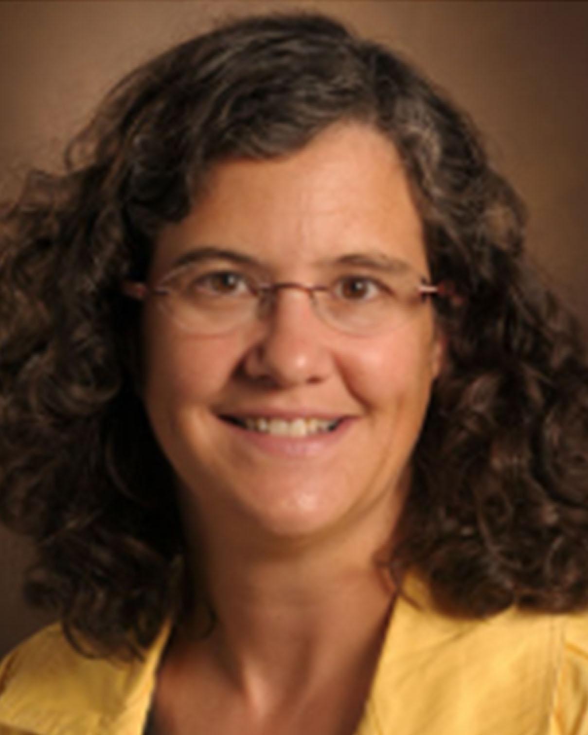 Nancy M. Benegas, MD