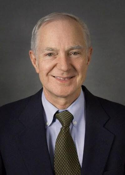 James Chris Fleming, MD