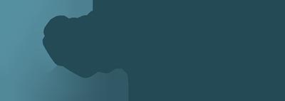 Southern Eye Congress Logo